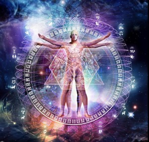 astrology-numerology-tarot-man