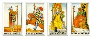 Royalty-Wands-Tarot-Suit