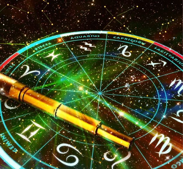 Numerology name number 33 meaning image 3